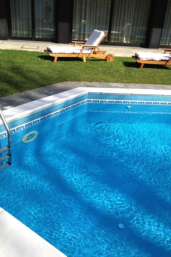 Csc ristrutturazione piscina dopo