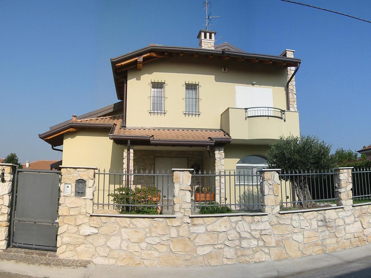 Csc villa singola 1