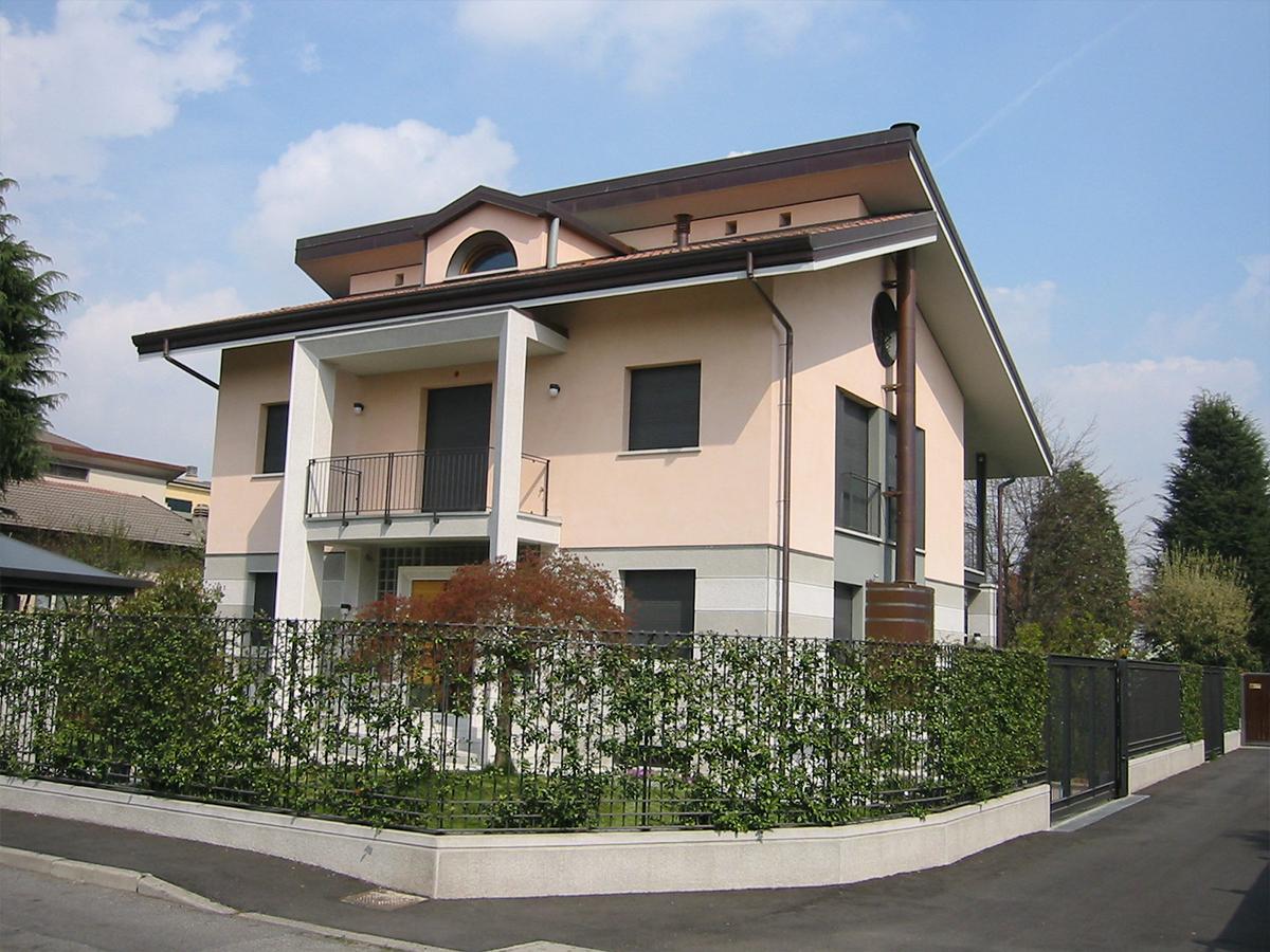 Csc villa singola 3