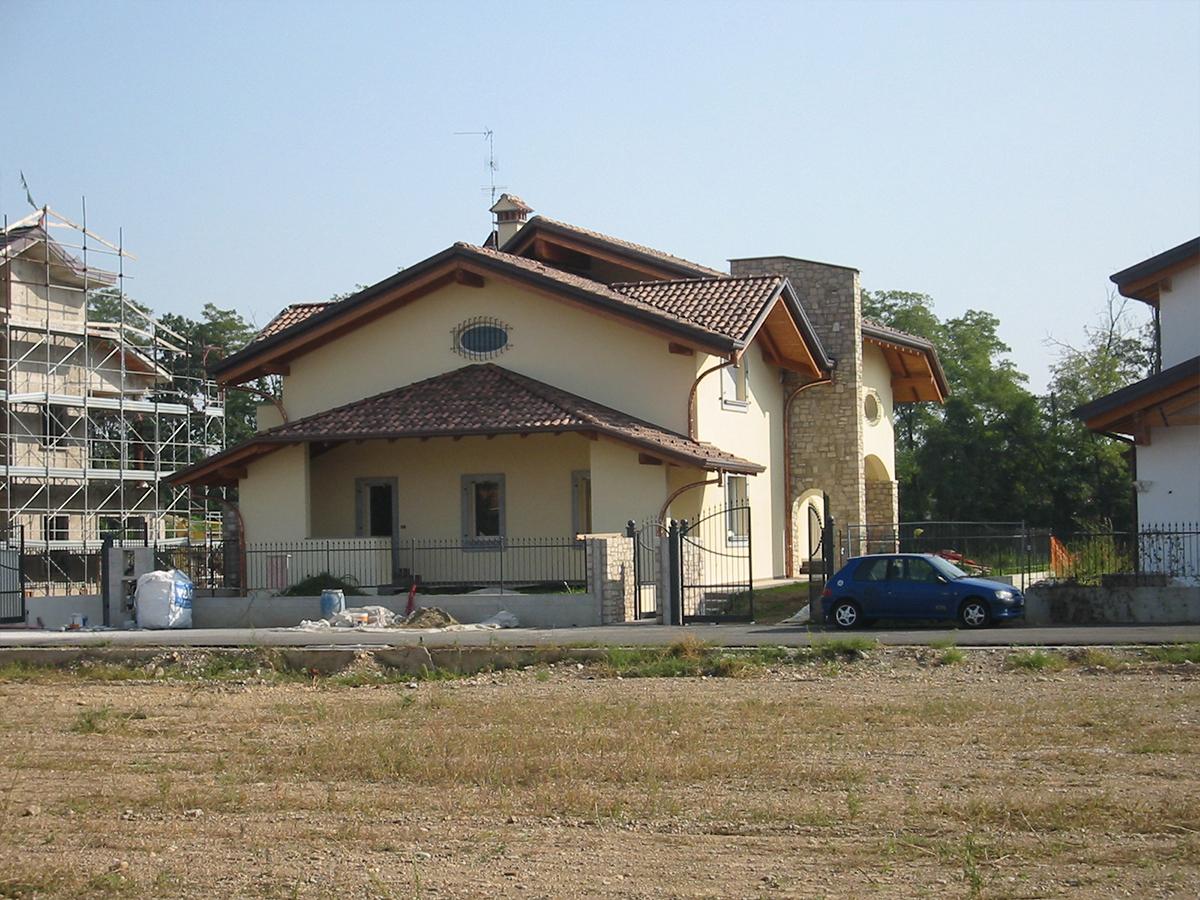 Csc villa singola 4